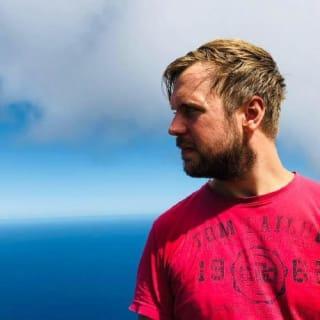 Sebastian Hoitz profile picture