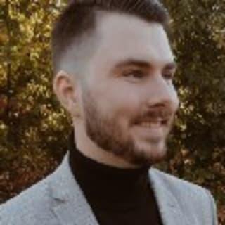 Maurits de Ruiter profile picture