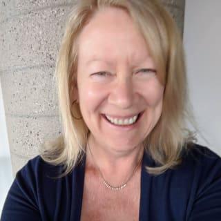 Lynn Langit profile picture