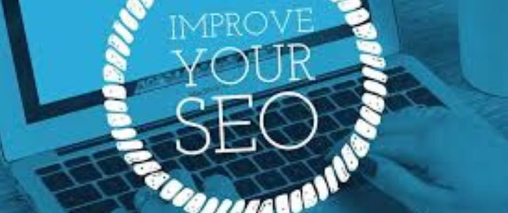 Cover image for 5 Easy SEO Tips to Boost Your Site in Under an Hour
