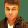 waqar profile image
