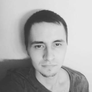Richard B profile picture
