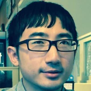 Steve Mu profile picture
