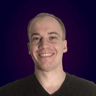David Mraz profile picture