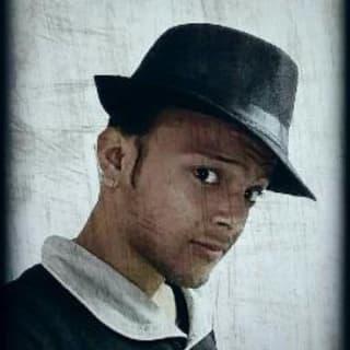 Akash papnai profile picture