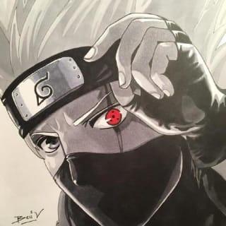 Hithesh__k profile picture