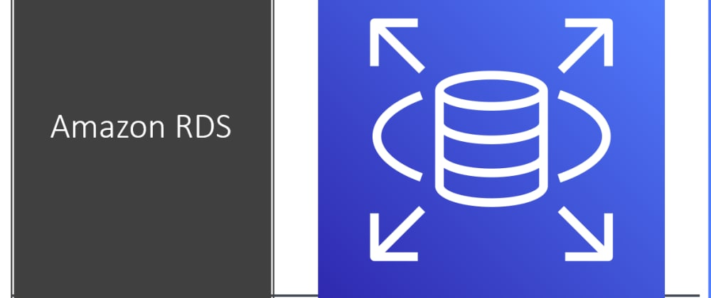 Cover image for PostgreSQL Database Instance Creation and Configuration in AWS RDS
