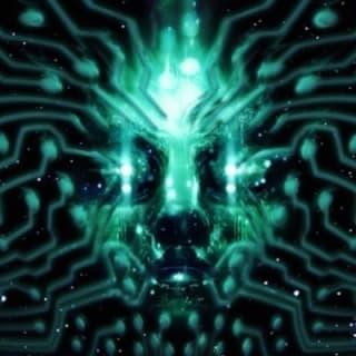 Neuro profile picture
