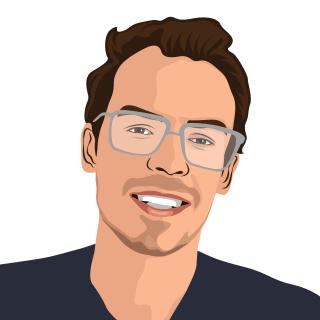 Chris Frewin profile picture
