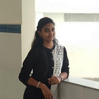 krithiga profile picture