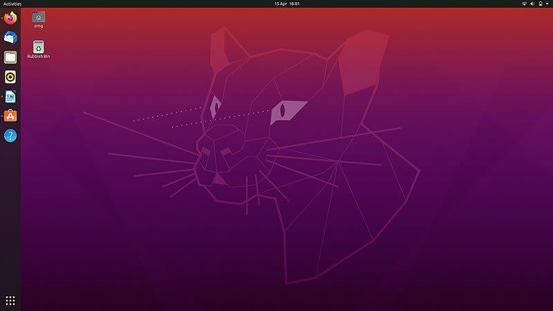 800px-Ubuntu-20.04