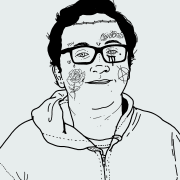 stillwey profile