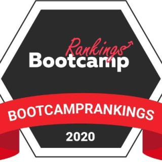 Bootcamp Rankings profile picture