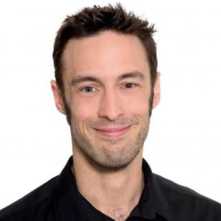 Fredrik Fall profile picture