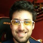 abnersajr profile
