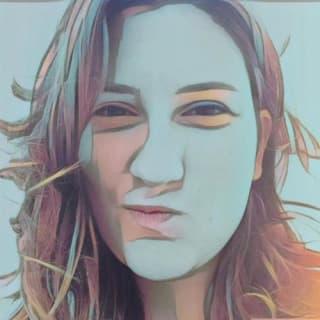Ece profile picture