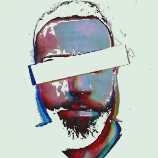 Angelo Moroni profile picture