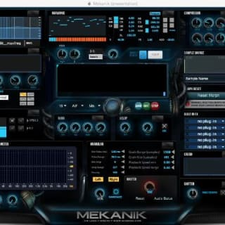 NM Labs profile picture