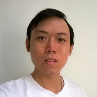Anthony-Tuan Ha profile picture