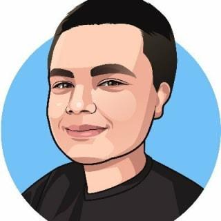 Pasca Vlad profile picture