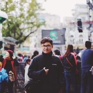 Kevin Vu profile picture