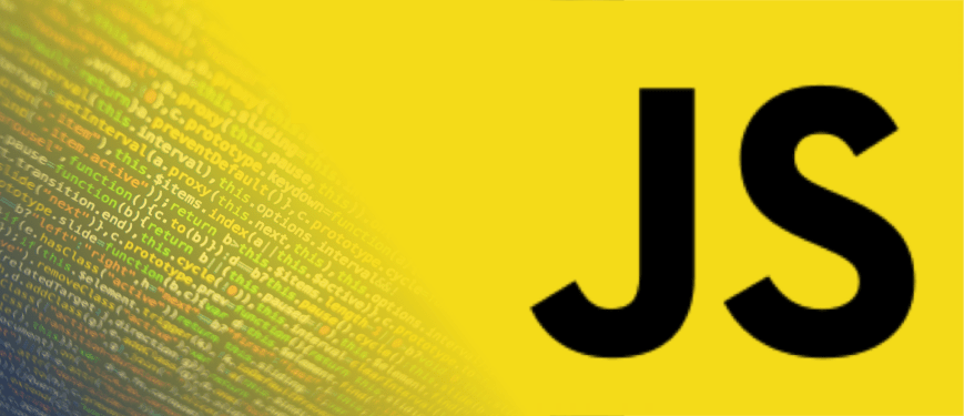 Getting started with JavaScript!