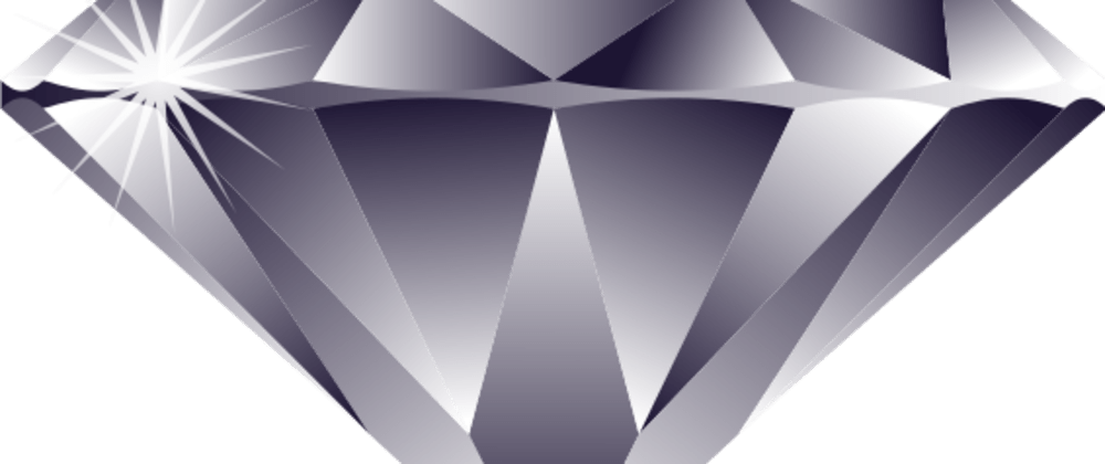 Cover image for Understanding Diamonds on Ethereum