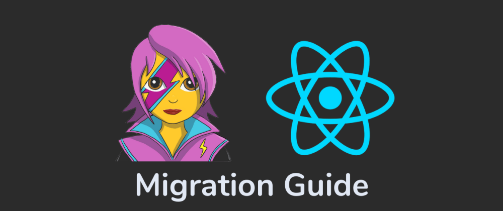 """Cover image for Migrating React 17 & Emotion 11: """"pragma and pragmaFrag cannot be set when runtime is automatic."""""""