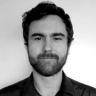 Jake Barnby profile picture