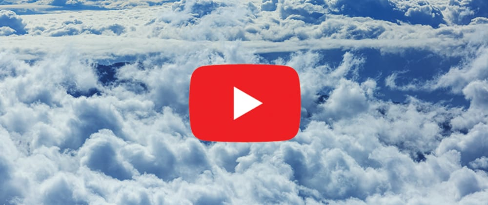 Cover image for Free Youtube Channels I Recommend To Help You Pass AWS / Azure Certification ☁️