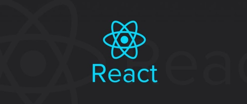 Cover image for Building React Single Page App in under 5 minutes using create-react
