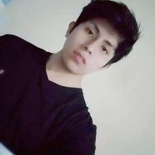 Jhony Vega profile picture