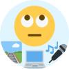 amotarao profile image