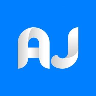 Andre Jarrell profile picture