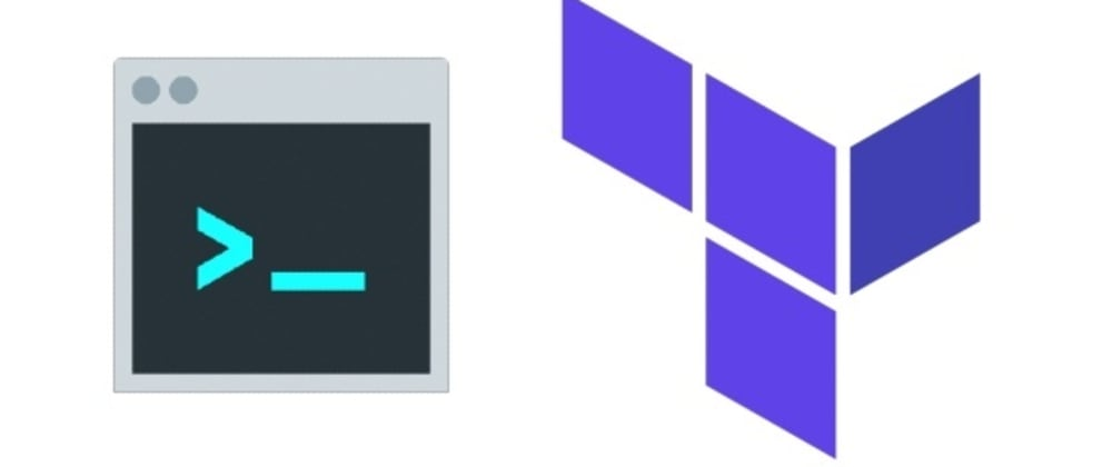 Cover image for Terraform CLI shortcuts