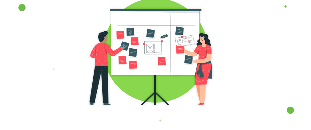 Cover image for How to Create a Project Management Communication Plan