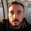 renatosuero profile image
