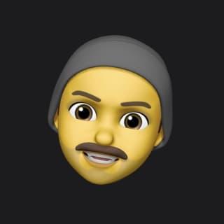 Emre Yilmaz profile picture
