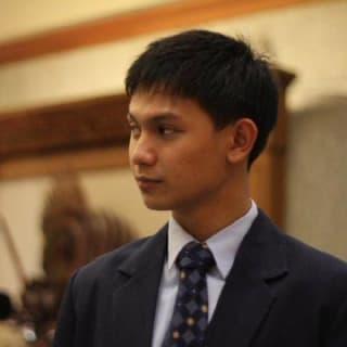 aerlaut profile picture
