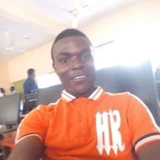 Obi Pascal Banjuare profile picture