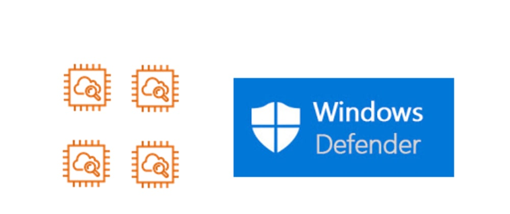 Cover image for CloudWatch LogsでWindows Defenderのログを収集する