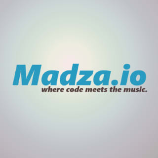 madarsbiss profile