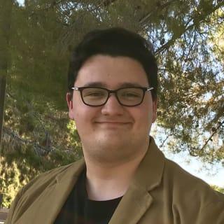 Brandon Burrus profile picture