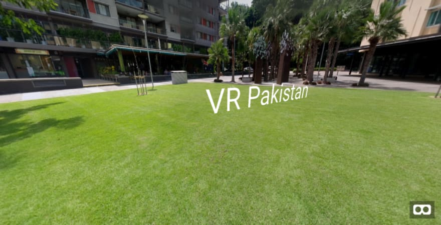 360-image-viewer-a-frame-vr