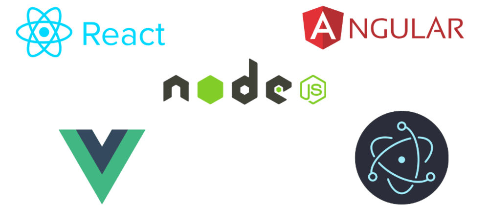 Cover image for Javascript Frameworks that will rock this year!