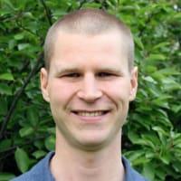 Blaine Osepchuk profile image