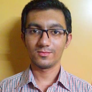 drishit96 profile