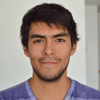 Victor Cordova profile picture