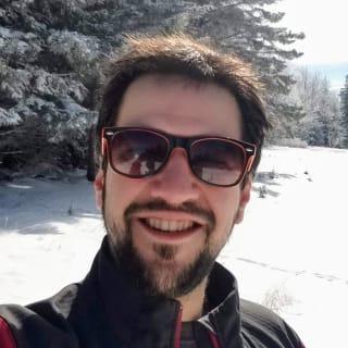 Daniel Schep profile picture