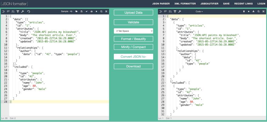 json-formatter-sample.png